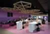 Macquarie University - 1CC Building - Pink Interiors