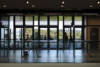 Macquarie University - 1CC Building - Common Area
