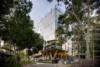 Ainsworth Building - Macquarie University Sydney